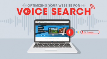 Optimizing Your Website for Voice Search