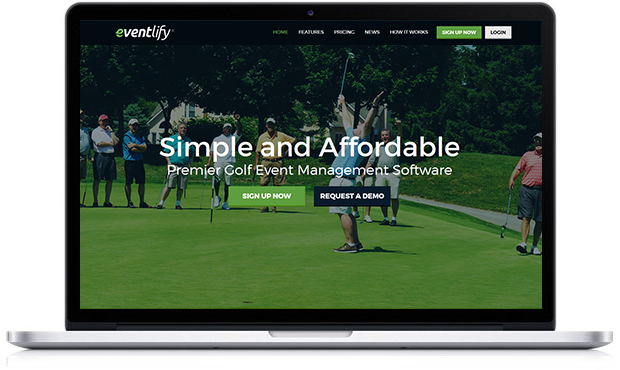 Brian Cozzi, Inc  | Eventlify