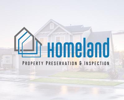 A To Z Property Preservation Inc