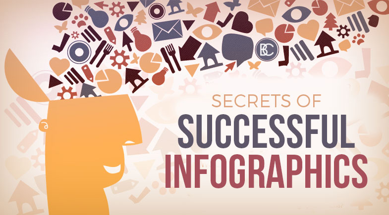 Secrets of Successful Infographics