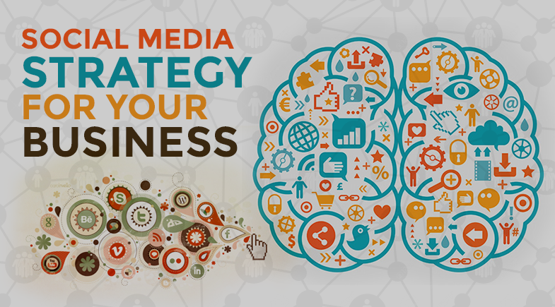 How to Involve Social Media with Your Business